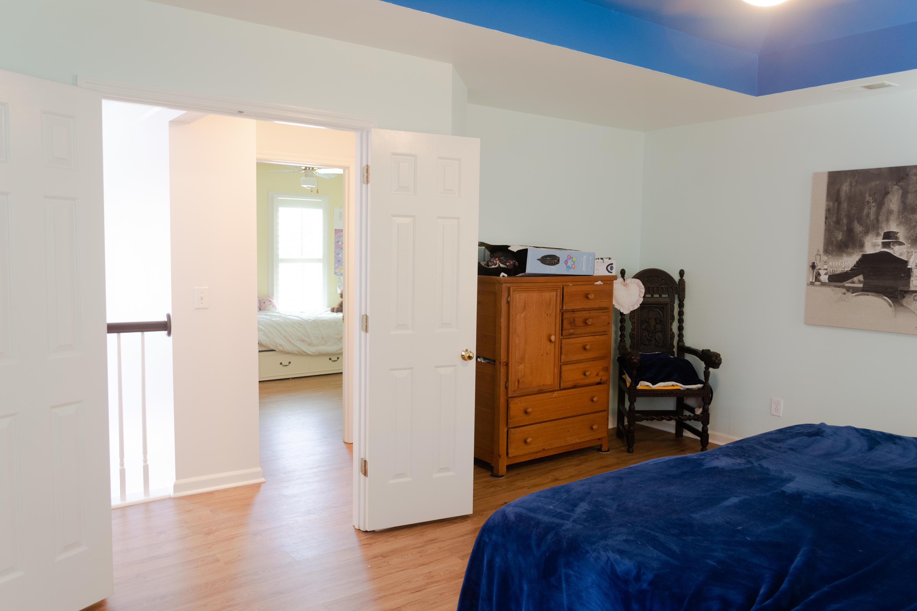 Brickyard Plantation Homes For Sale - 2705 Gaston Gate, Mount Pleasant, SC - 14