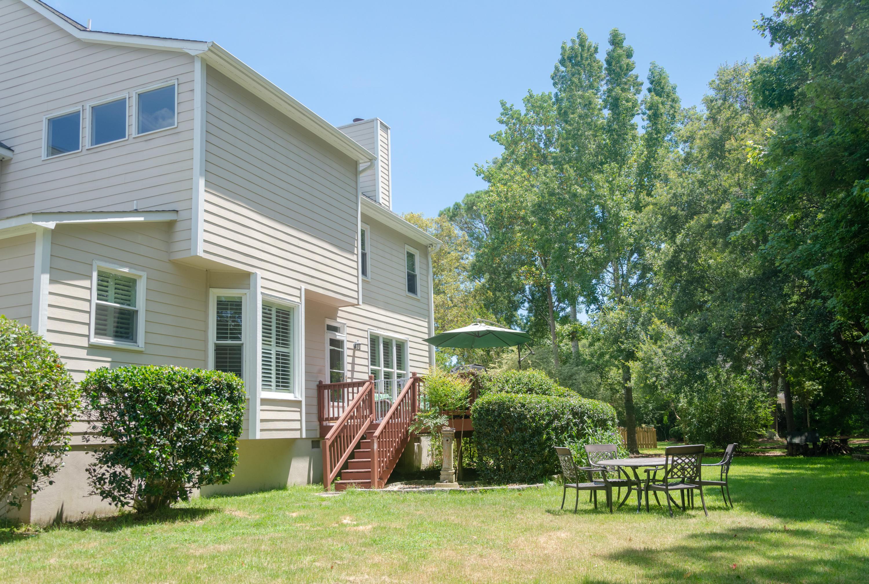 Brickyard Plantation Homes For Sale - 2705 Gaston Gate, Mount Pleasant, SC - 42