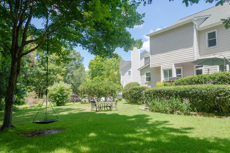 Brickyard Plantation Homes For Sale - 2705 Gaston Gate, Mount Pleasant, SC - 43
