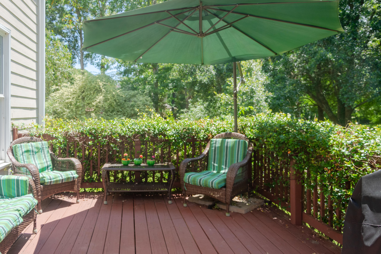 Brickyard Plantation Homes For Sale - 2705 Gaston Gate, Mount Pleasant, SC - 40