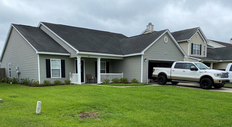 118 Waterbrook Drive Goose Creek, SC 29445