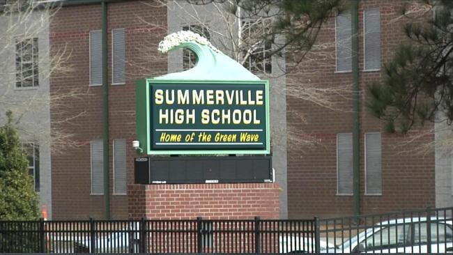 106 Trumpet Vine Drive Summerville, SC 29483