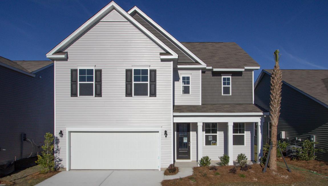 312 Coopers Hawk Drive Summerville, SC 29483