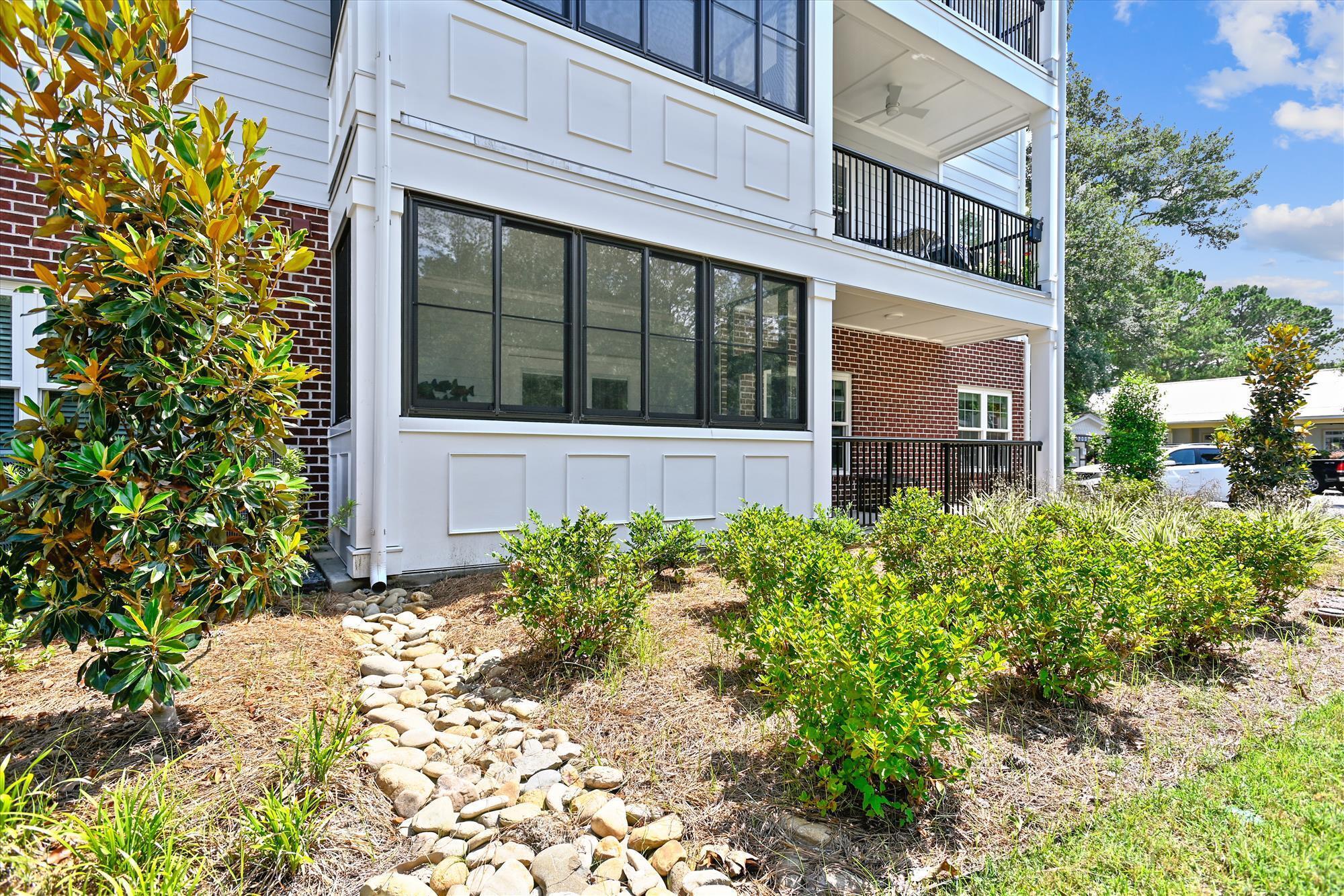 1025 Riverland Woods Place UNIT #302 Charleston, Sc 29412