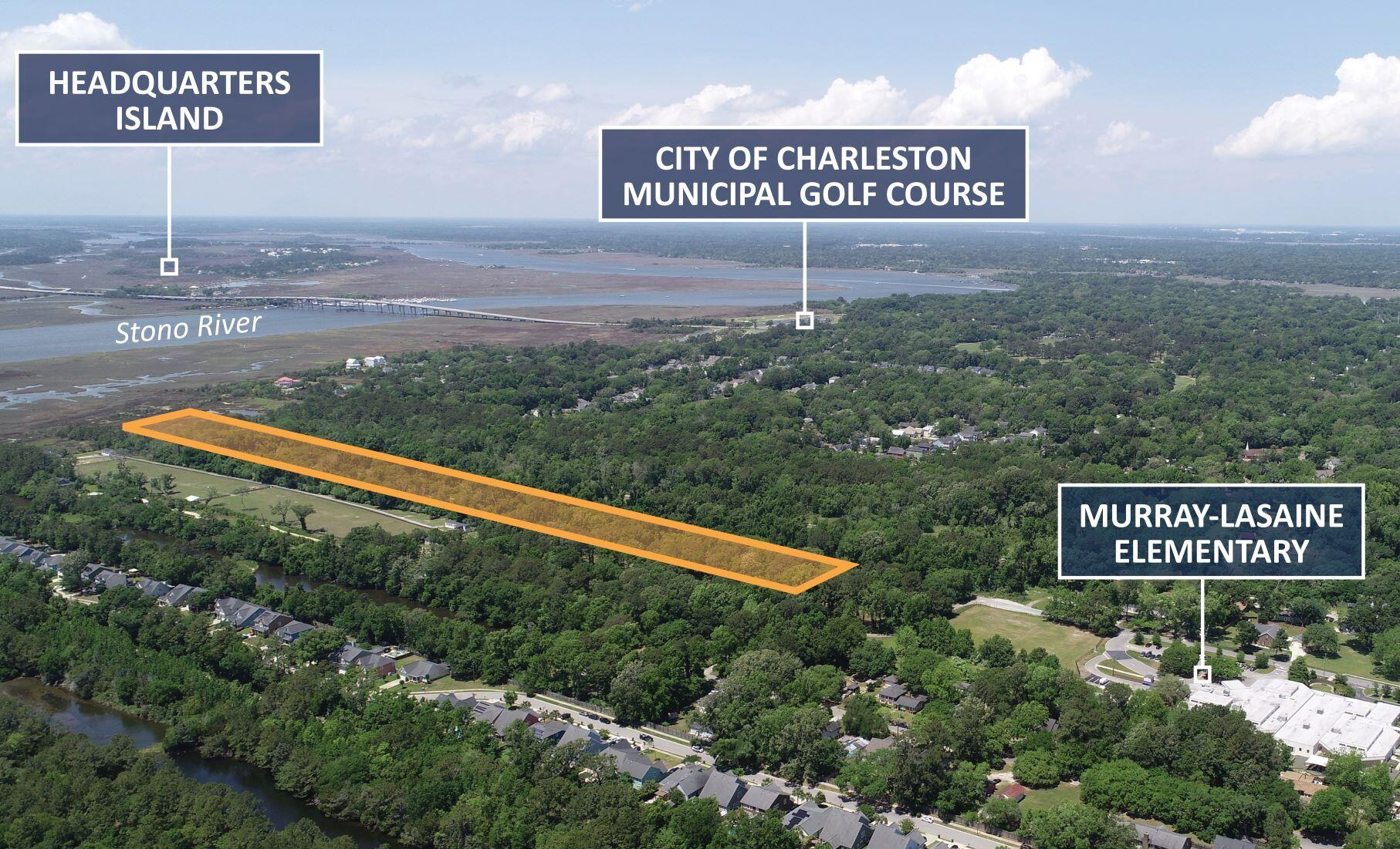 Folly Beach Road Charleston, SC 29412