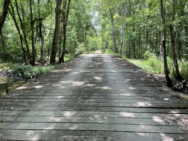 140 Lewisfield Trail Moncks Corner, SC 29461