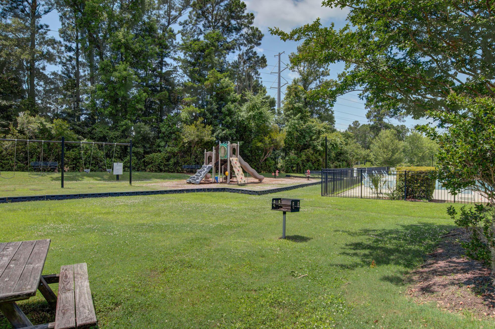 8568 Sentry Circle North Charleston, SC 29420