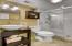 Guest Bath Unit A
