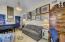 Bedroom 3 (living room)