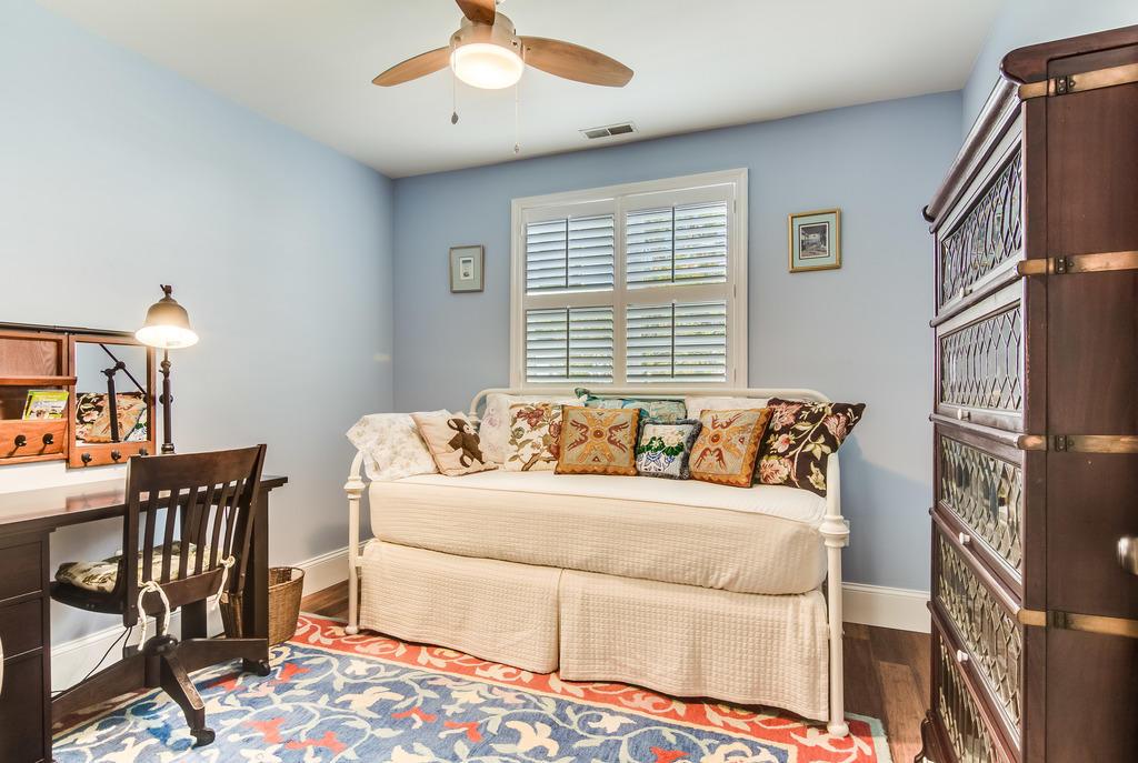 18 Oswego Street UNIT A And B Charleston, SC 29403
