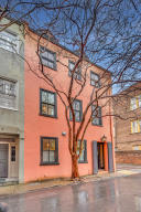 36 Elliott Street, Charleston, SC 29401