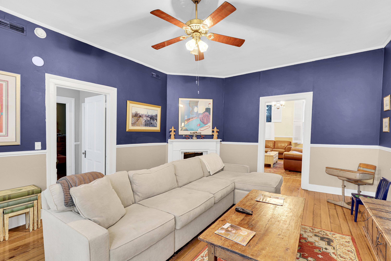 165 Broad Street UNIT A2 Charleston, SC 29401