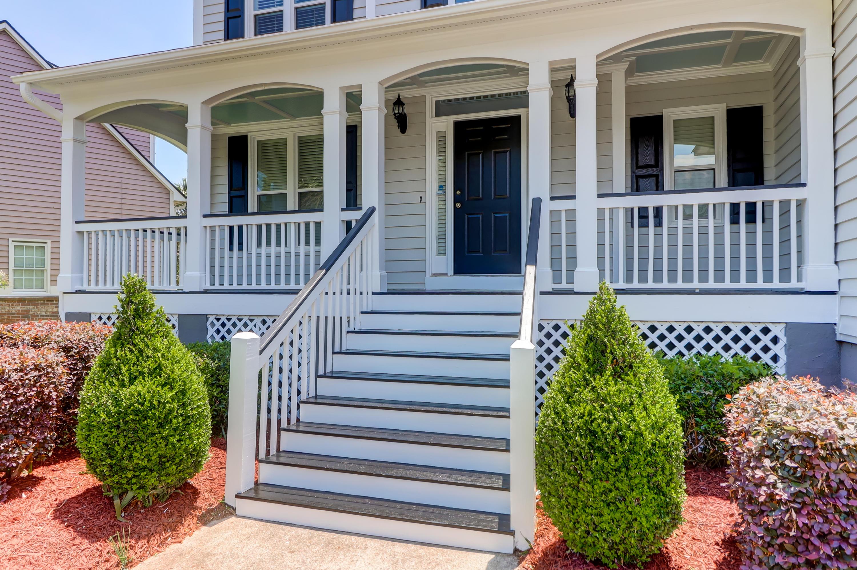 Longpoint Homes For Sale - 331 Oak Point Landing, Mount Pleasant, SC - 31
