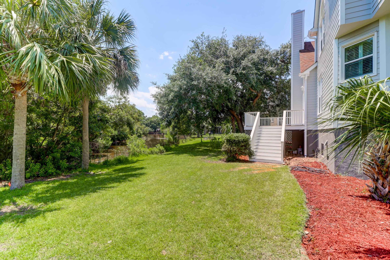 Longpoint Homes For Sale - 331 Oak Point Landing, Mount Pleasant, SC - 61