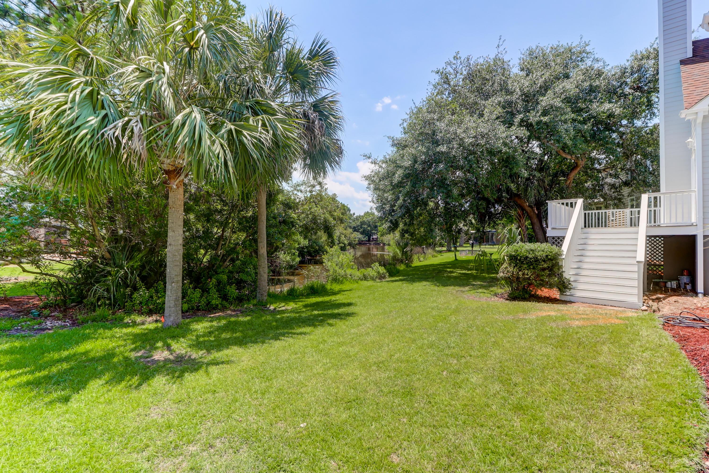 Longpoint Homes For Sale - 331 Oak Point Landing, Mount Pleasant, SC - 59
