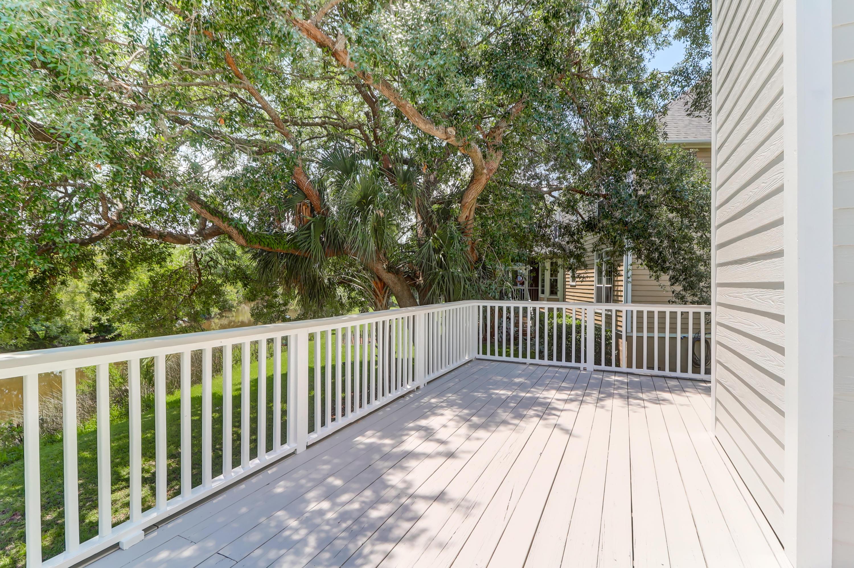 Longpoint Homes For Sale - 331 Oak Point Landing, Mount Pleasant, SC - 56