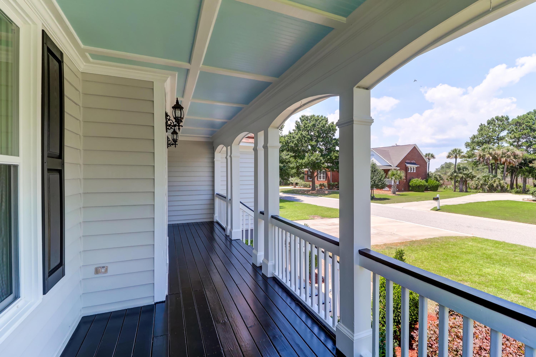 Longpoint Homes For Sale - 331 Oak Point Landing, Mount Pleasant, SC - 55