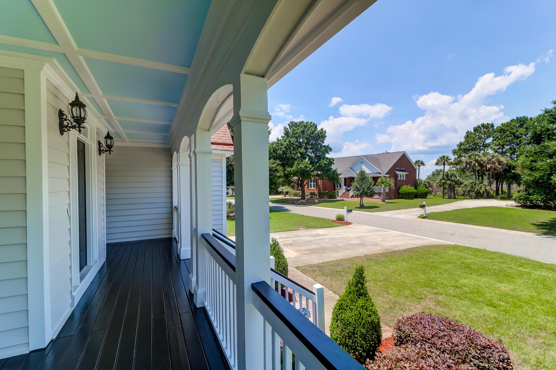 Longpoint Homes For Sale - 331 Oak Point Landing, Mount Pleasant, SC - 53