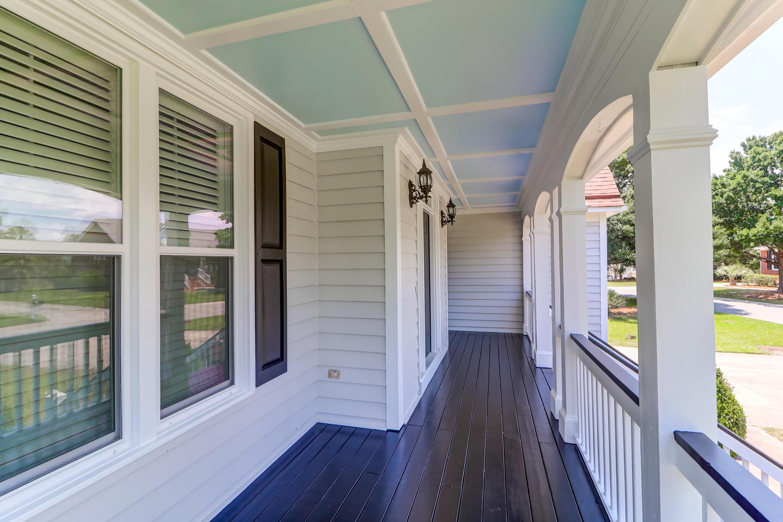 Longpoint Homes For Sale - 331 Oak Point Landing, Mount Pleasant, SC - 22