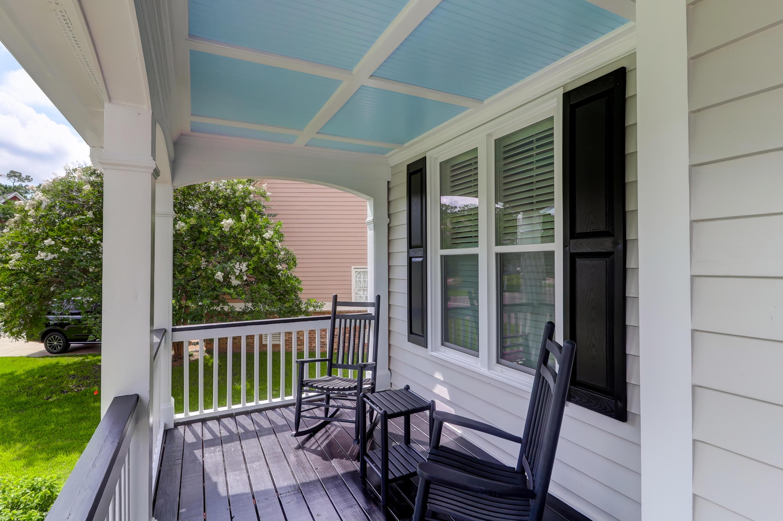 Longpoint Homes For Sale - 331 Oak Point Landing, Mount Pleasant, SC - 52