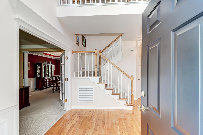 Longpoint Homes For Sale - 331 Oak Point Landing, Mount Pleasant, SC - 32