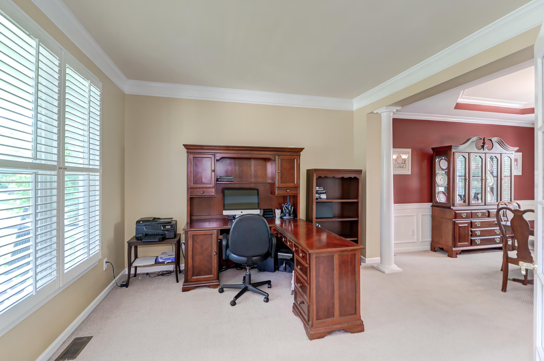 Longpoint Homes For Sale - 331 Oak Point Landing, Mount Pleasant, SC - 16