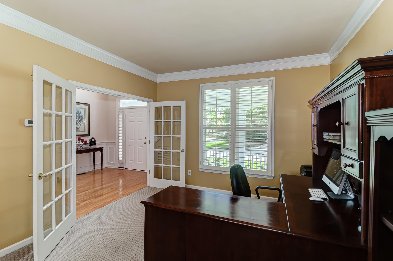 Longpoint Homes For Sale - 331 Oak Point Landing, Mount Pleasant, SC - 25