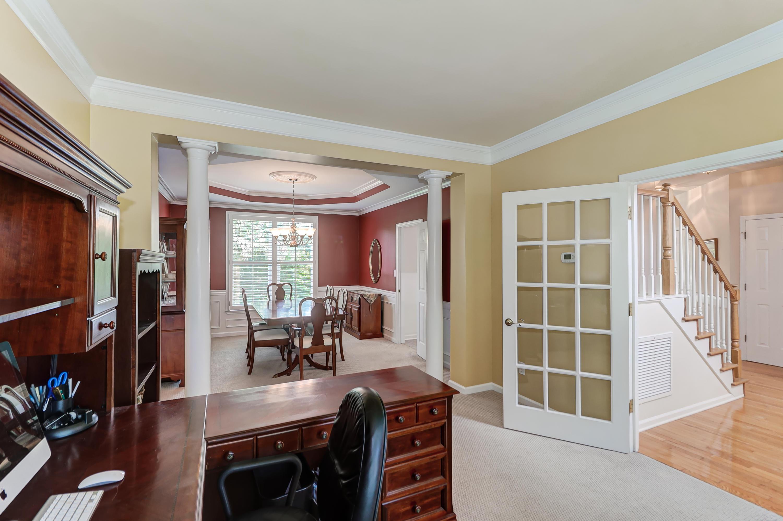 Longpoint Homes For Sale - 331 Oak Point Landing, Mount Pleasant, SC - 15