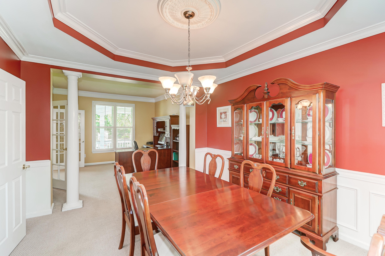 Longpoint Homes For Sale - 331 Oak Point Landing, Mount Pleasant, SC - 14