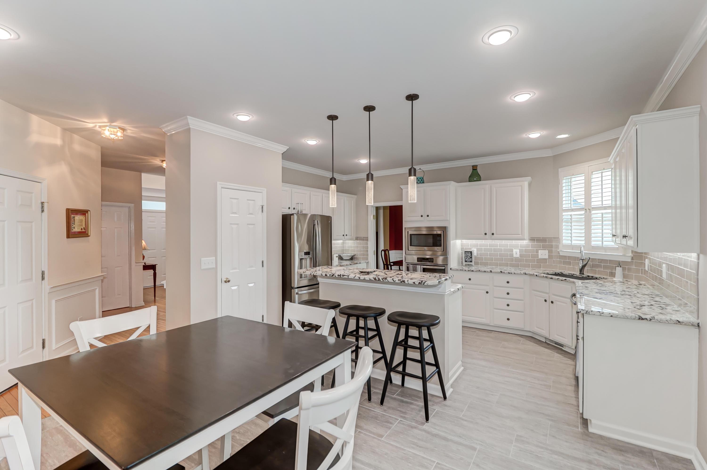 Longpoint Homes For Sale - 331 Oak Point Landing, Mount Pleasant, SC - 5