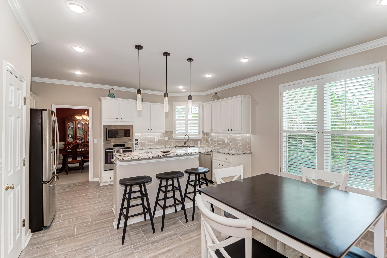 Longpoint Homes For Sale - 331 Oak Point Landing, Mount Pleasant, SC - 11