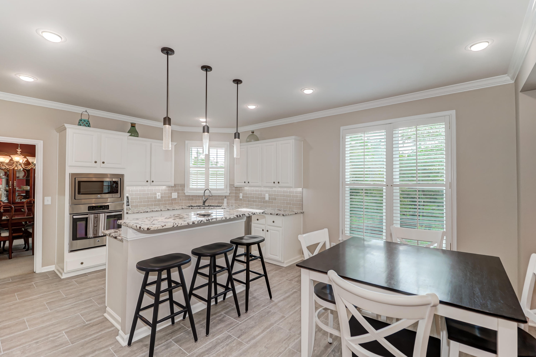 Longpoint Homes For Sale - 331 Oak Point Landing, Mount Pleasant, SC - 4