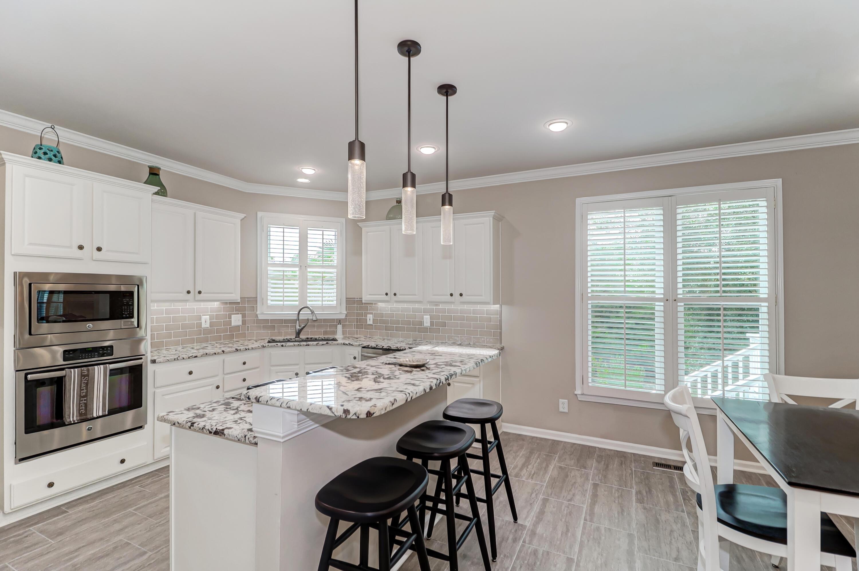 Longpoint Homes For Sale - 331 Oak Point Landing, Mount Pleasant, SC - 12
