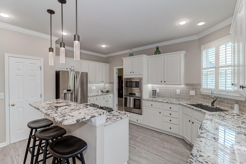 Longpoint Homes For Sale - 331 Oak Point Landing, Mount Pleasant, SC - 33