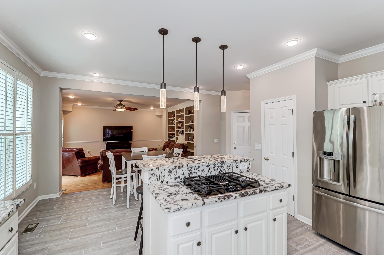 Longpoint Homes For Sale - 331 Oak Point Landing, Mount Pleasant, SC - 34