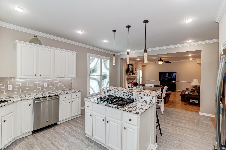 Longpoint Homes For Sale - 331 Oak Point Landing, Mount Pleasant, SC - 27