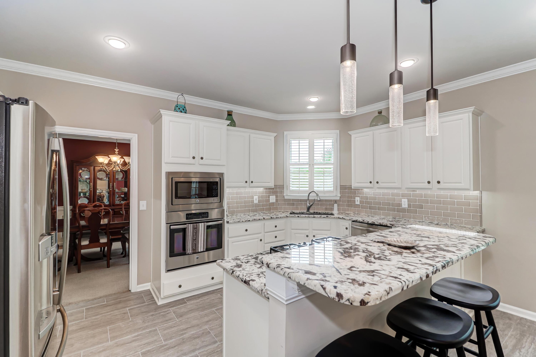 Longpoint Homes For Sale - 331 Oak Point Landing, Mount Pleasant, SC - 35