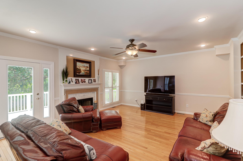 Longpoint Homes For Sale - 331 Oak Point Landing, Mount Pleasant, SC - 2