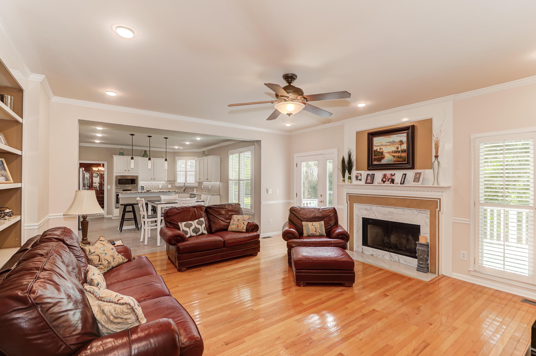 Longpoint Homes For Sale - 331 Oak Point Landing, Mount Pleasant, SC - 7