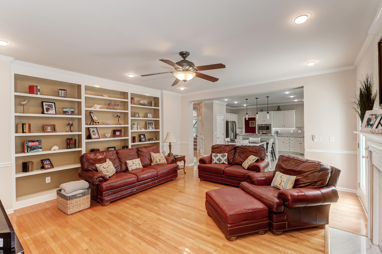 Longpoint Homes For Sale - 331 Oak Point Landing, Mount Pleasant, SC - 6