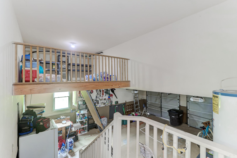 Longpoint Homes For Sale - 331 Oak Point Landing, Mount Pleasant, SC - 60