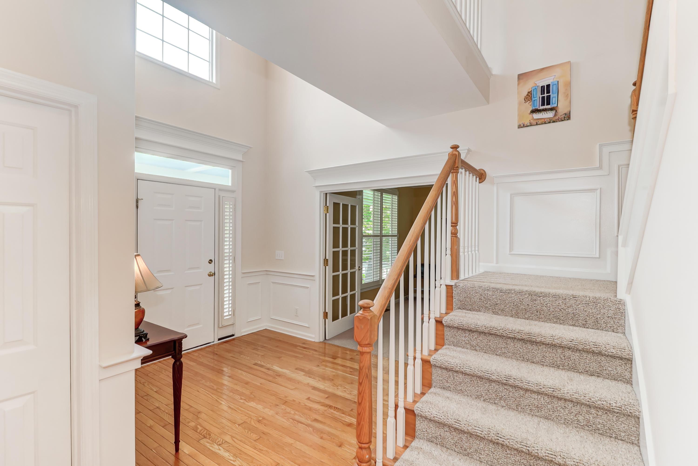Longpoint Homes For Sale - 331 Oak Point Landing, Mount Pleasant, SC - 24