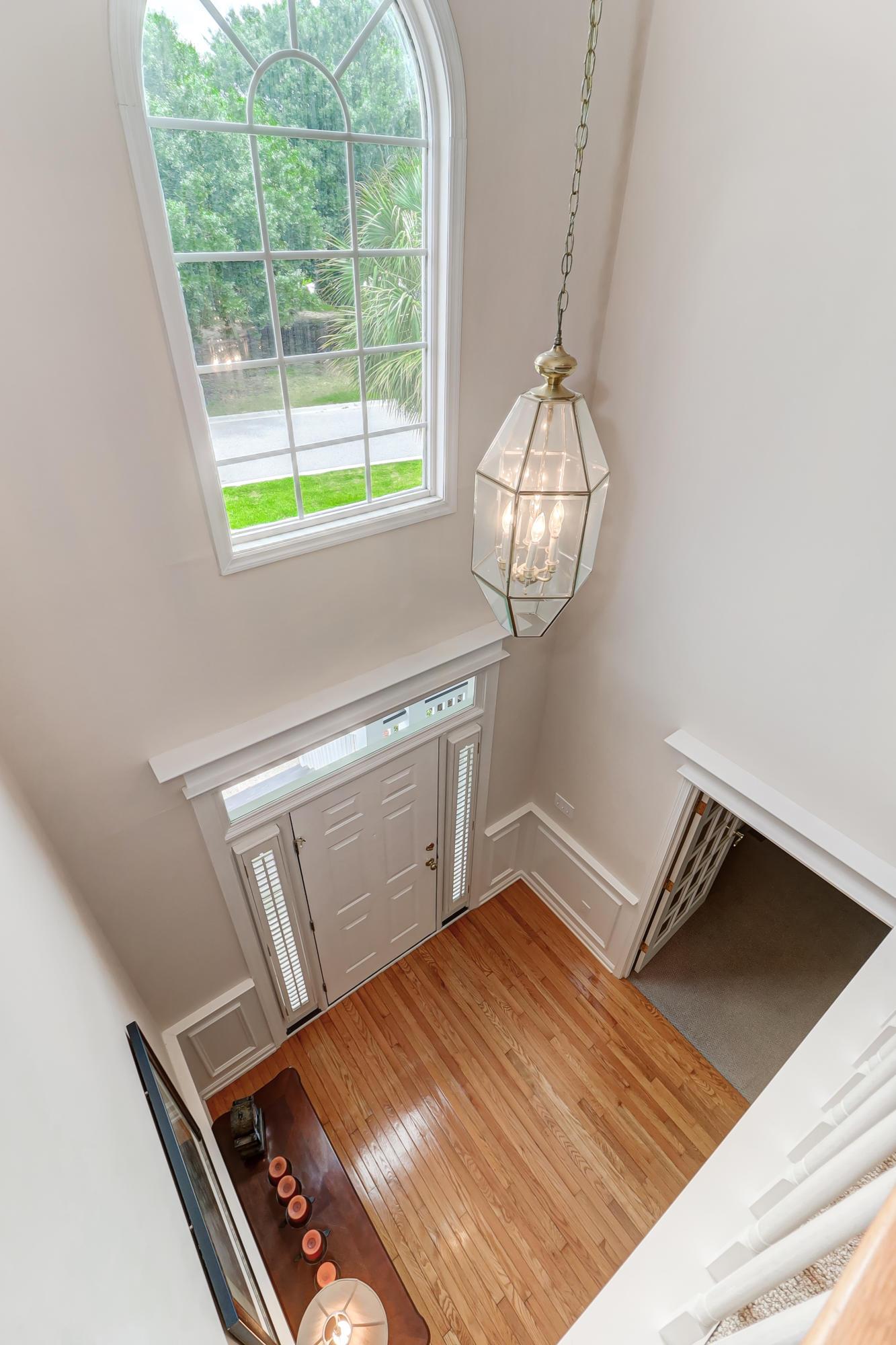 Longpoint Homes For Sale - 331 Oak Point Landing, Mount Pleasant, SC - 26