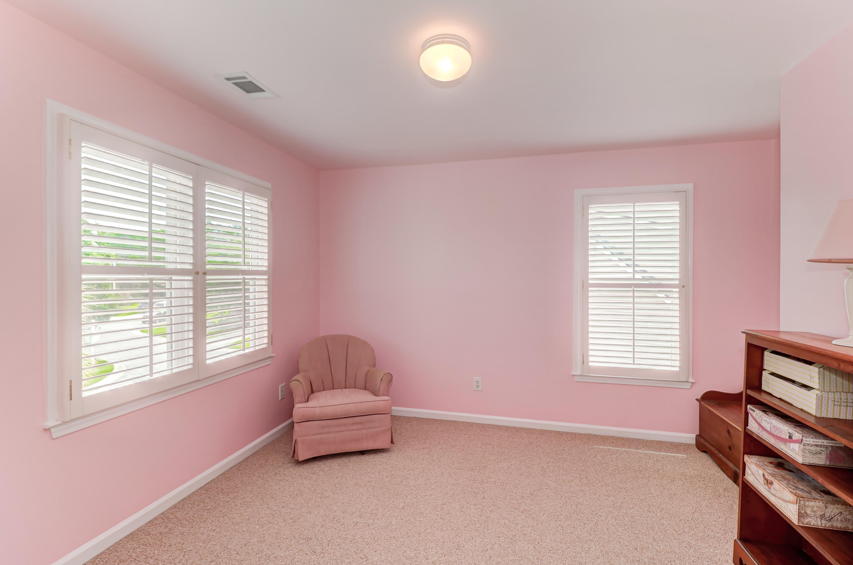 Longpoint Homes For Sale - 331 Oak Point Landing, Mount Pleasant, SC - 69