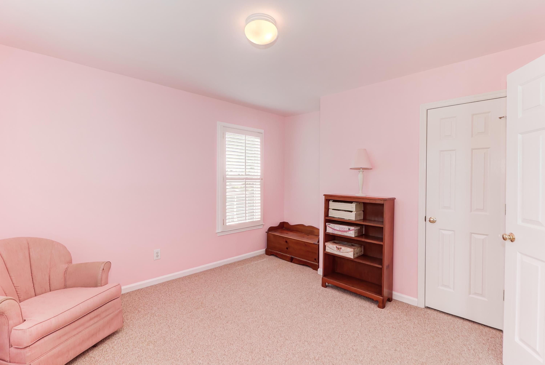 Longpoint Homes For Sale - 331 Oak Point Landing, Mount Pleasant, SC - 70