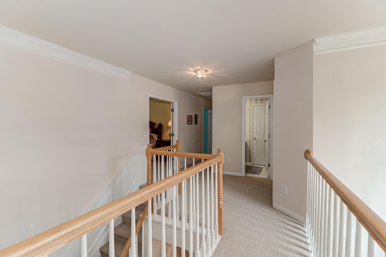 Longpoint Homes For Sale - 331 Oak Point Landing, Mount Pleasant, SC - 71