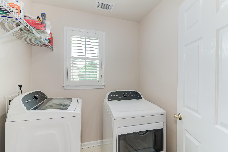 Longpoint Homes For Sale - 331 Oak Point Landing, Mount Pleasant, SC - 63