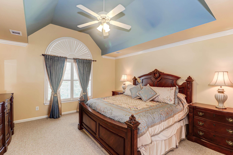 Longpoint Homes For Sale - 331 Oak Point Landing, Mount Pleasant, SC - 72