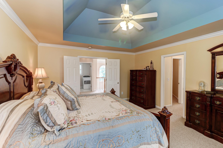 Longpoint Homes For Sale - 331 Oak Point Landing, Mount Pleasant, SC - 73