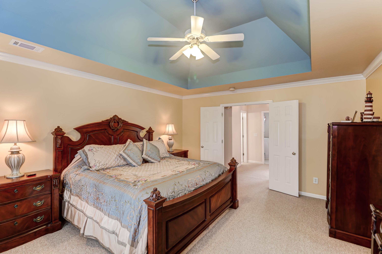 Longpoint Homes For Sale - 331 Oak Point Landing, Mount Pleasant, SC - 74